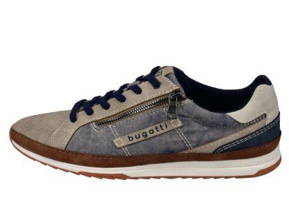 bugatti_321_A3A02_5000_1400 Bugatti Riptide Casual Shoes