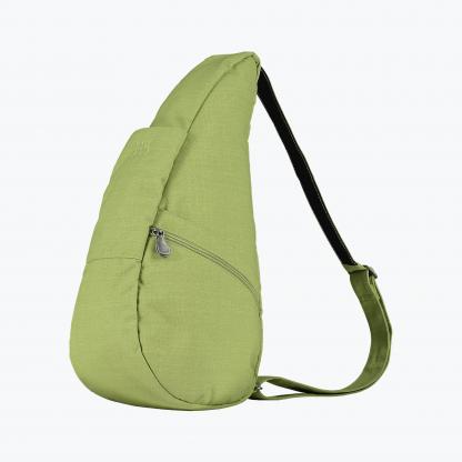 21103 Summer Breeze Healthy Back Bag Lime