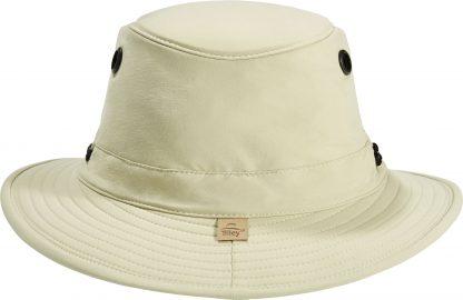 LT5B Lightweight Nylon Hat Stone