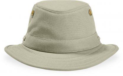 T5 Tilley Hat Khaki