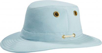 LT5B Lightweight Nylon Hat Sky Blue