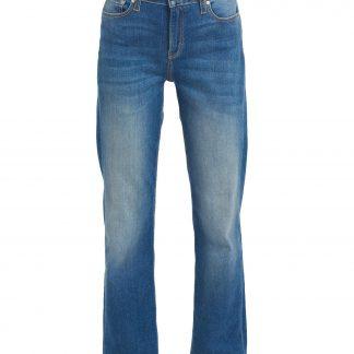 LTR0277IN52 Barbour Otterburn Straight Leg Jean