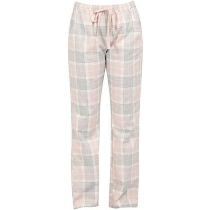 LNW0003TN15 Barbour Nancy PJ Trousers