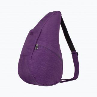 6303 Healthy Back Bag Blackberry